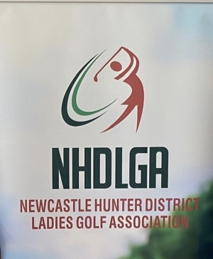 Mixed Foursomes postponed (22 Mar)